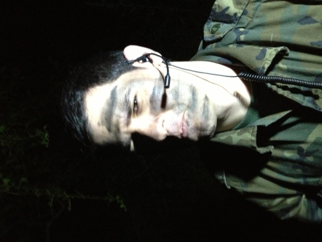noche 22-VI-13 Combat canovas La_fot11