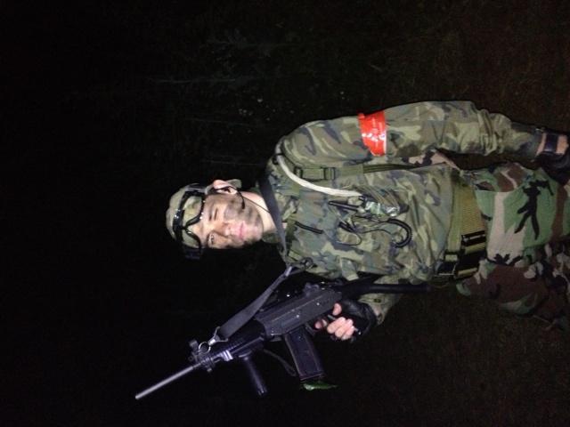 noche 22-VI-13 Combat canovas La_fot12