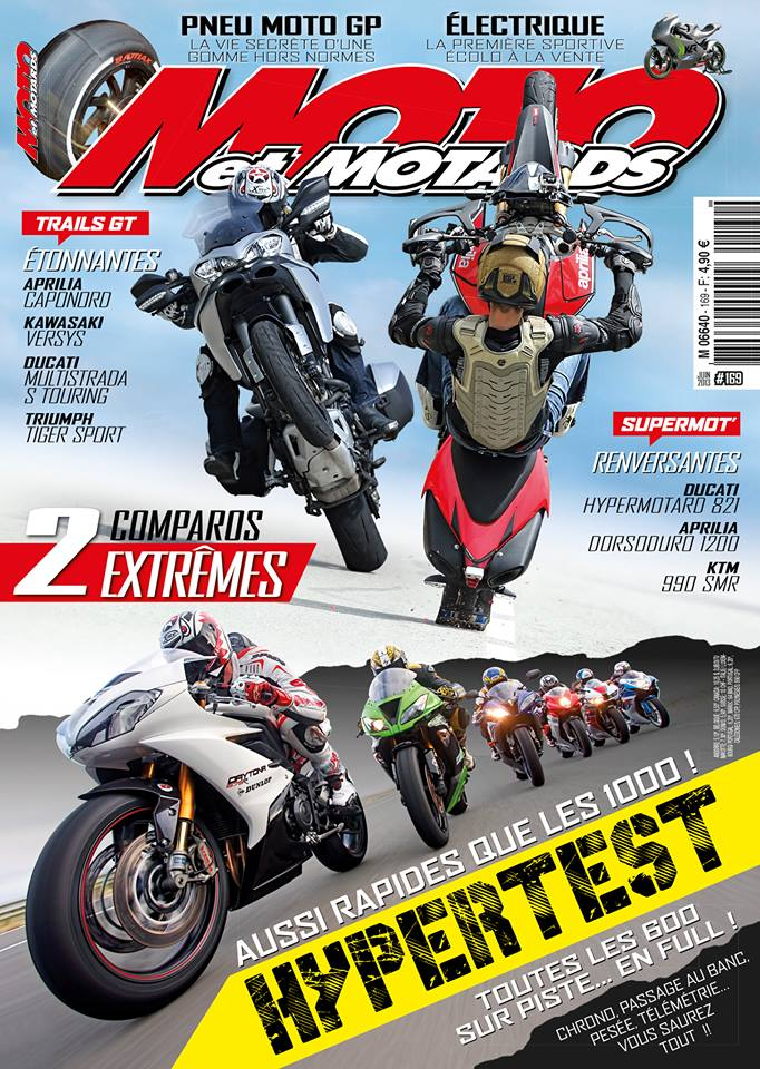 MV agusta F3  - Page 4 58051710