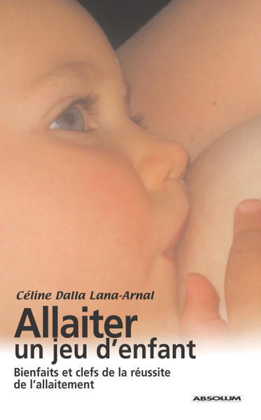 ALLAITEMENT AU SEIN- BIEN DEMARRER Allait10