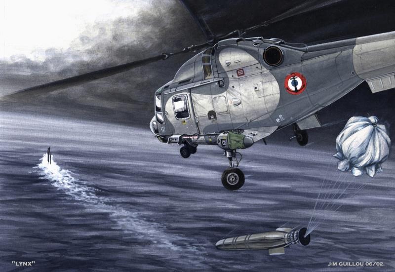 NH-90 Marine Nationale Lynx_10