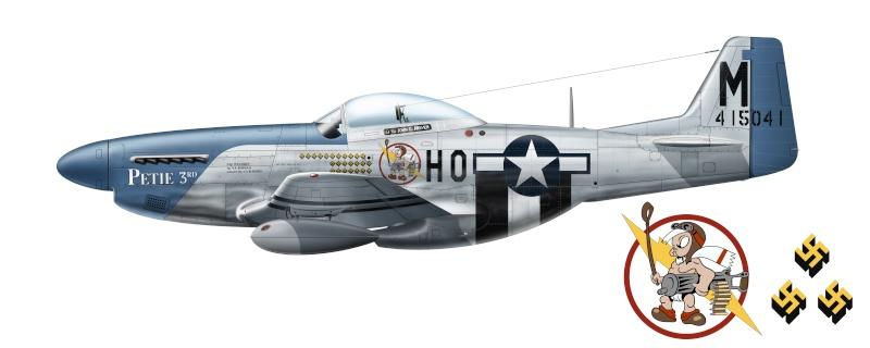 Mirage IIIC P_51_d10