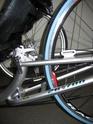 Comparatif: Quatre tricycles à Lyon Img_2814