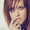 Idée avatar | Femmes Sans_115