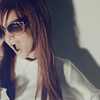 Idée avatar | Femmes Sans_117