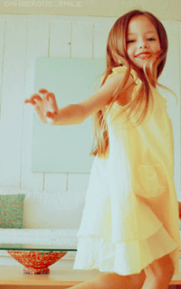 Tu m'touches, Miki te bouffe ♥ Sans_175
