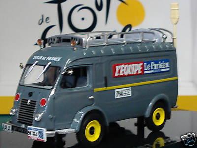 Véhicules miniatures TOUR DE FRANCE - Page 2 Bb1hmb10
