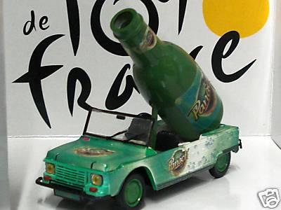 Véhicules miniatures TOUR DE FRANCE - Page 2 Bby2kg10