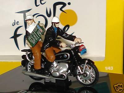 Véhicules miniatures TOUR DE FRANCE Bfdulq10