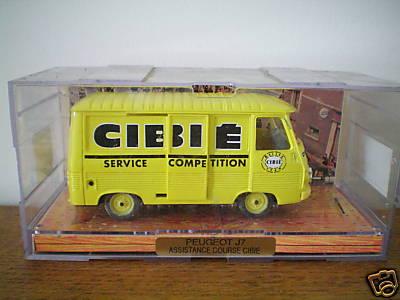 Véhicules miniatures TOUR DE FRANCE - Page 2 Bkg1sg10