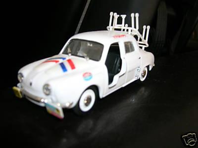 Véhicules miniatures TOUR DE FRANCE Bp-p6g10