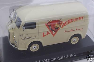 Véhicules miniatures TOUR DE FRANCE - Page 3 Br6ldw10