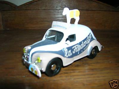 Véhicules miniatures TOUR DE FRANCE Bwuneg10