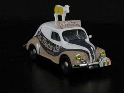 Véhicules miniatures TOUR DE FRANCE M6613-11