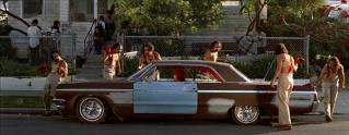 62 impala Upinsm12