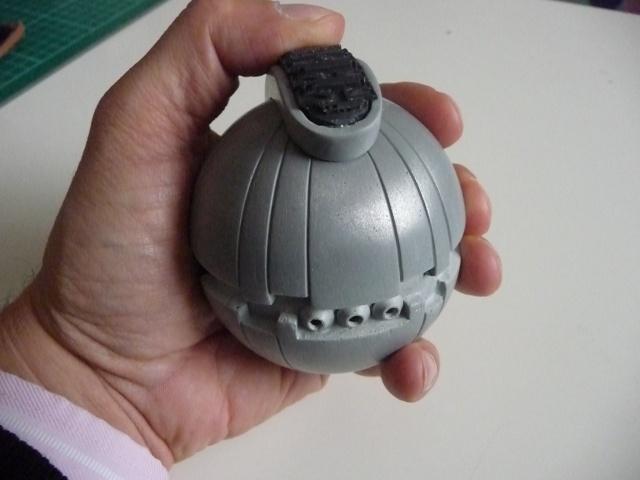 thermal detonator P1020419