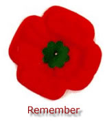 LEST WE FORGET Poppy_10