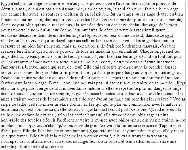 fiche de Kiya - Page 2 Captur12