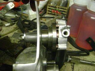 En direct du garage laverd à shakos Dsc04313
