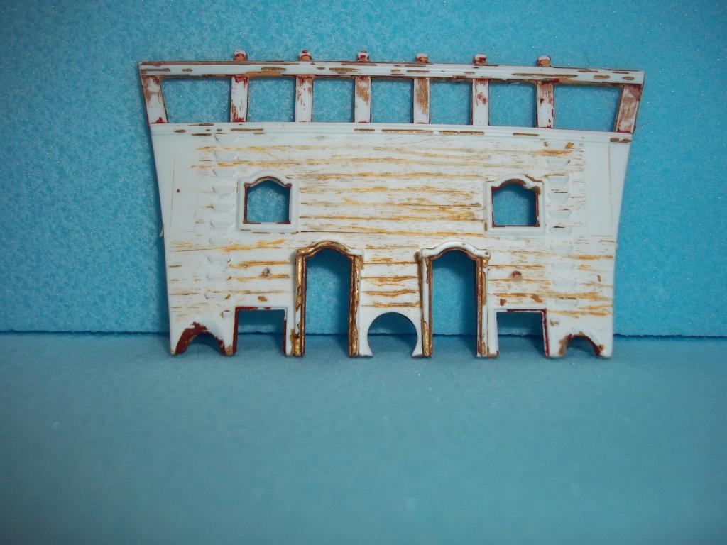 Retirer tout ou partie d' une peinture acrylique 102_4115