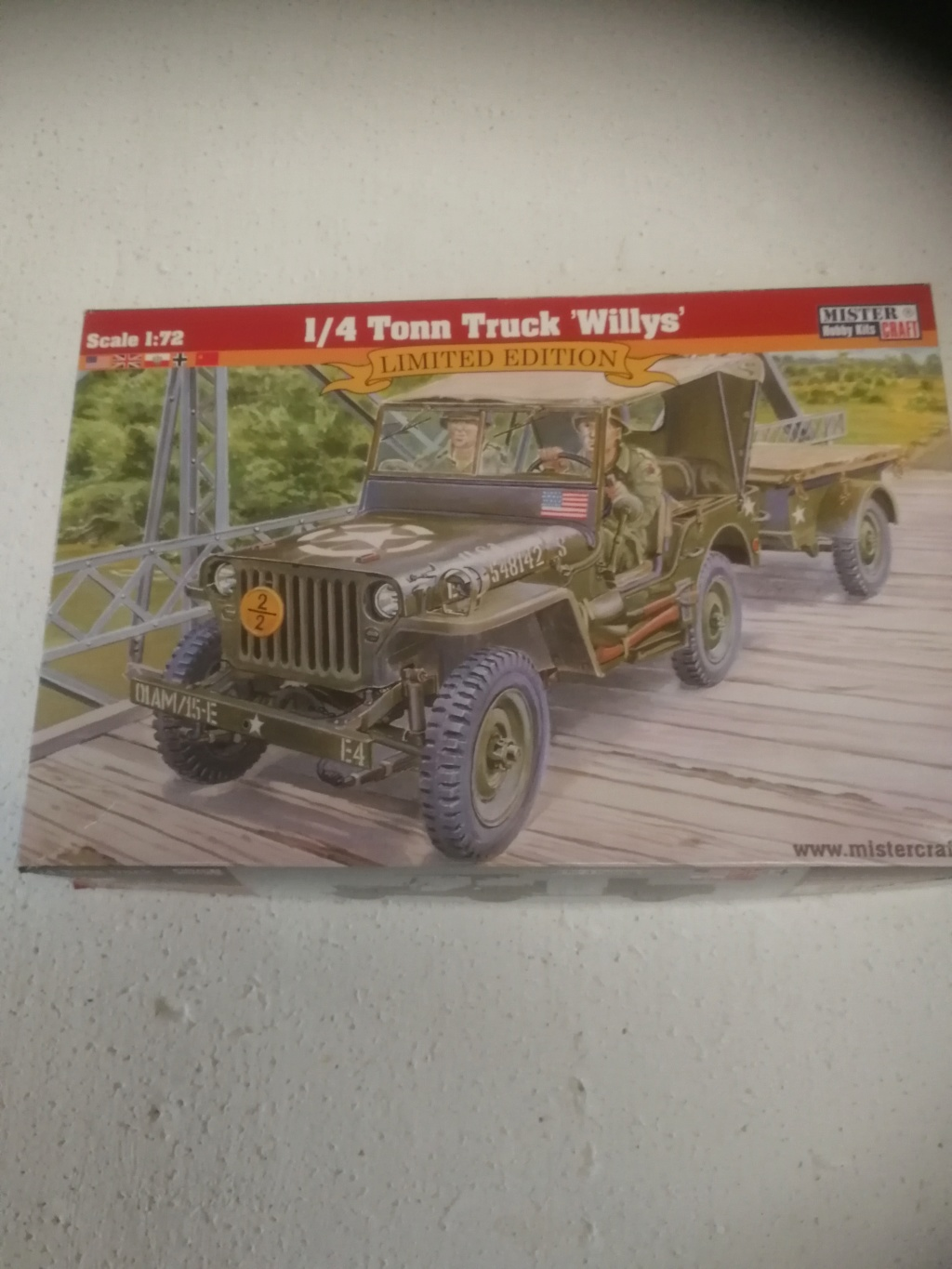 Jeep Willys  1/72éme Img_2104