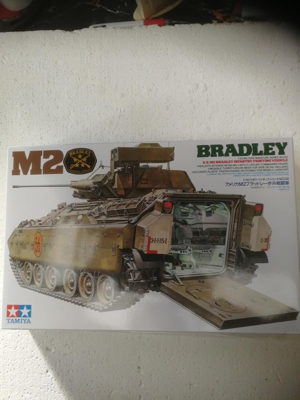 Bradley  M2 Img_2148