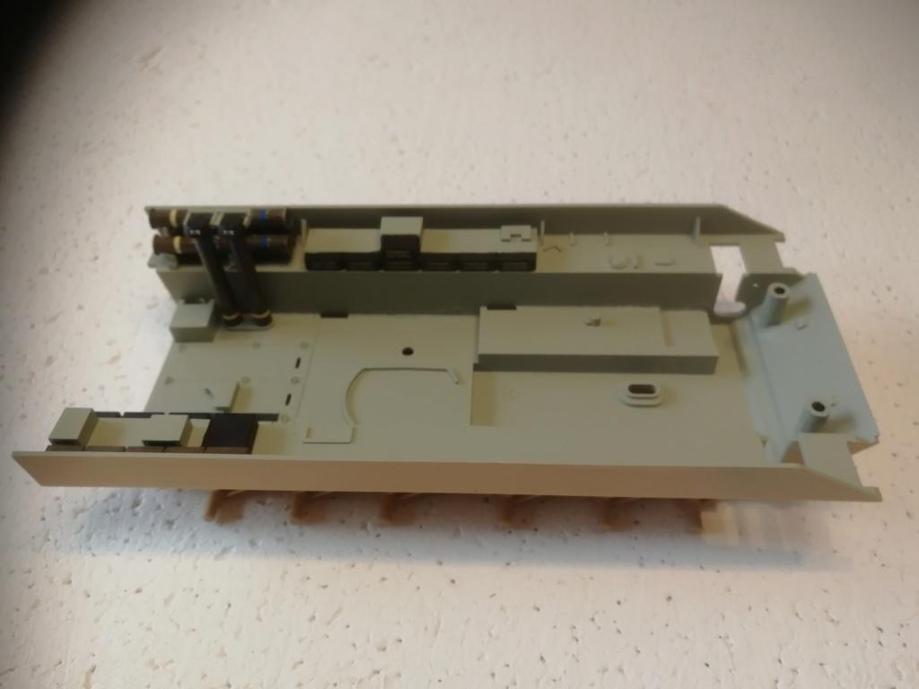 Bradley  M2 Img_2150