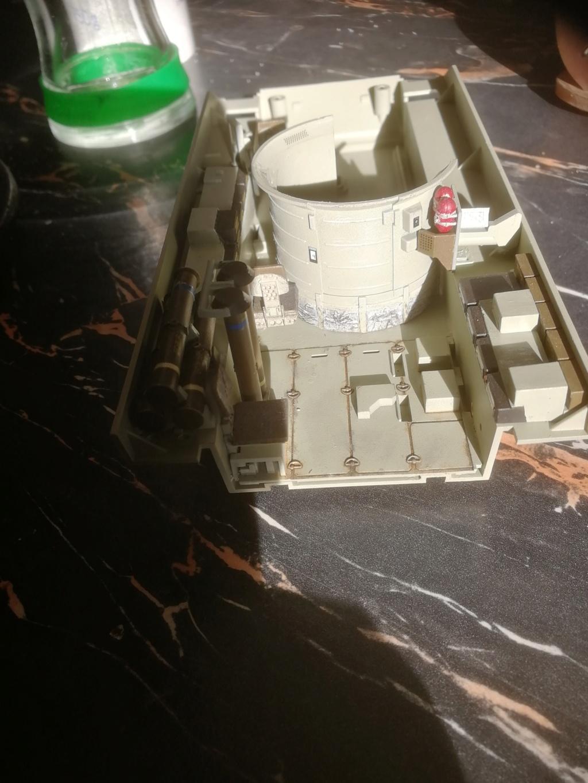 Bradley  M2 Img_2158