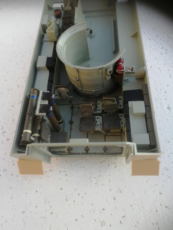 Bradley  M2 Img_2160
