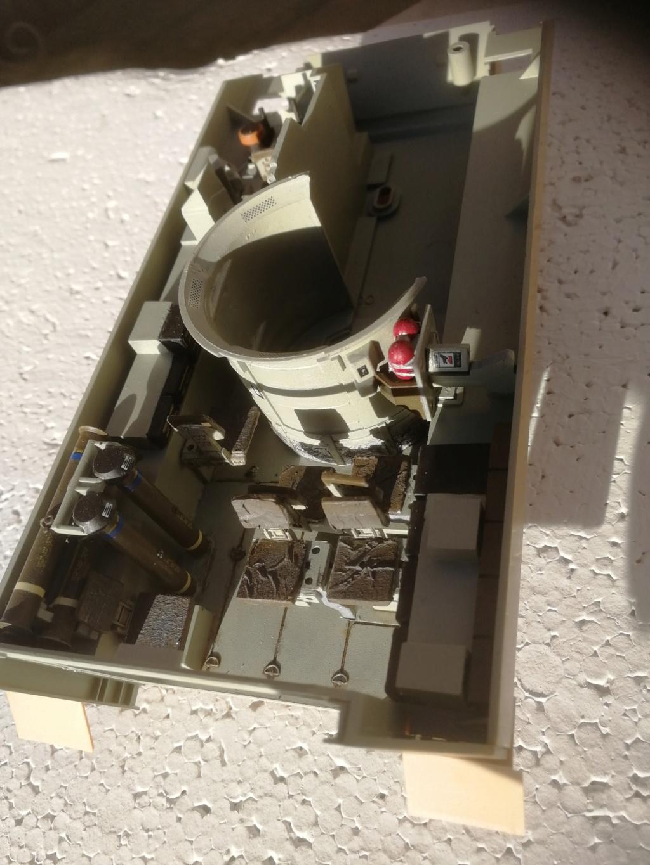 Bradley  M2 Img_2162