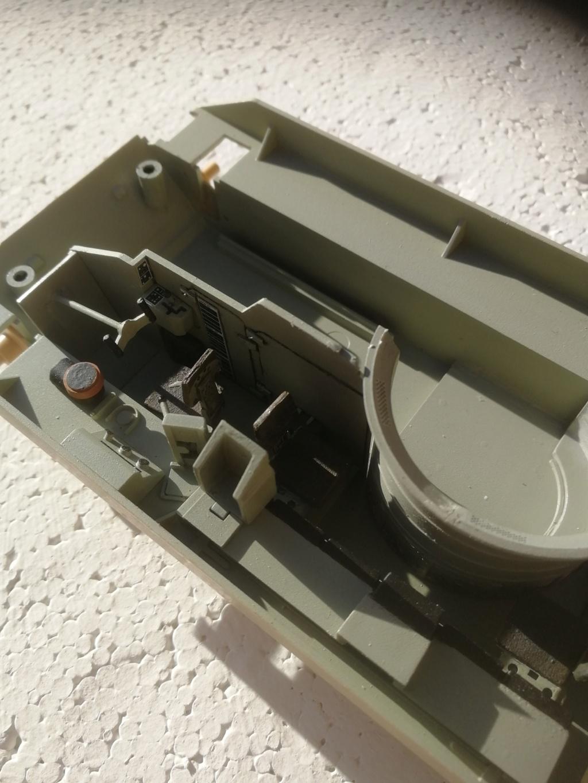 Bradley  M2 Img_2163