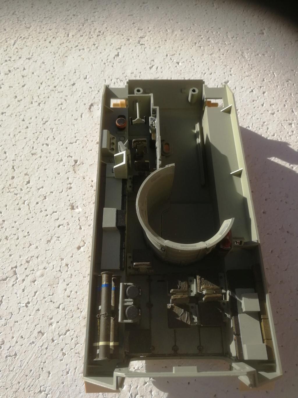 Bradley  M2 Img_2164