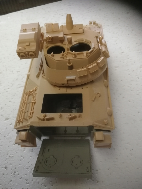 Bradley  M2 Img_2171