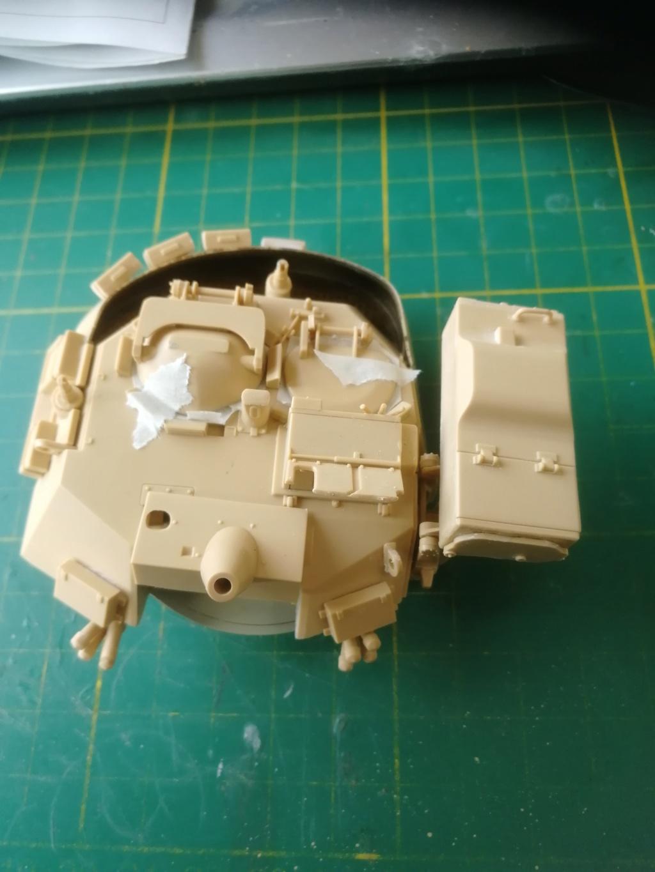 Bradley  M2 Img_2174
