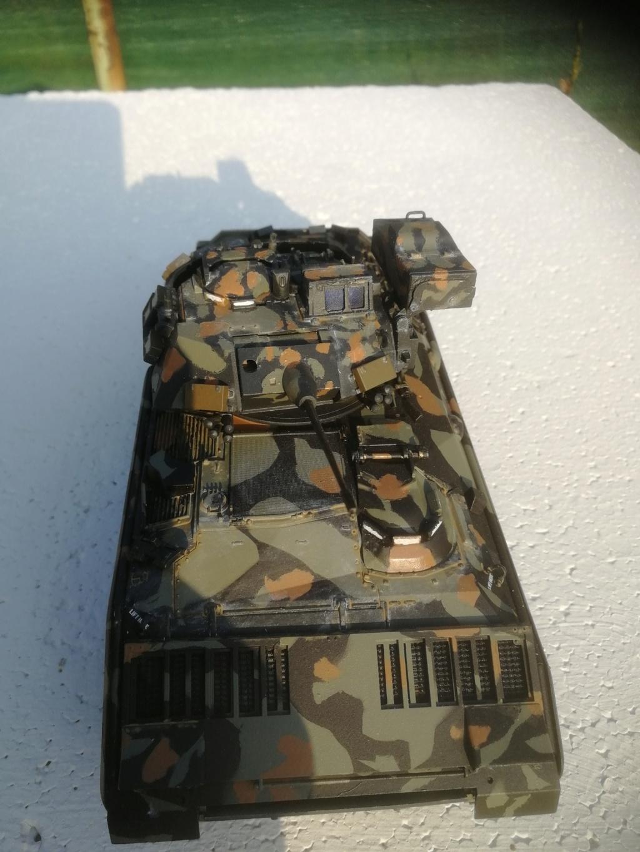 Bradley  M2 Img_2188