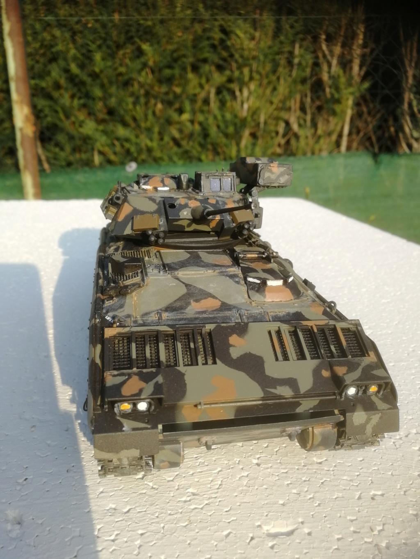 Bradley  M2 Img_2190