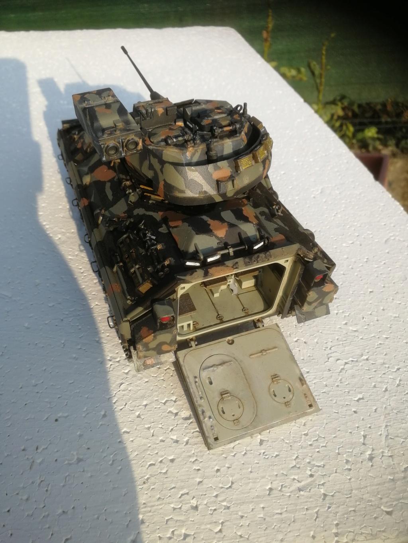 Bradley  M2 Img_2193