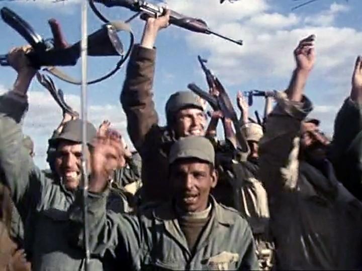 La Bataille d'Amgala Clipbo16