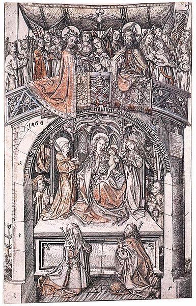 Nuestra Señora de Einsiedeln / Capilla de las Gracias - MR(322) (R.M. SXVIII-C164)(MAM) 385px-10
