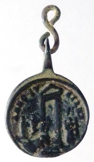 Recopilacion de medallas jubilares de datacion dudosa expuestas en el foro Annae_16
