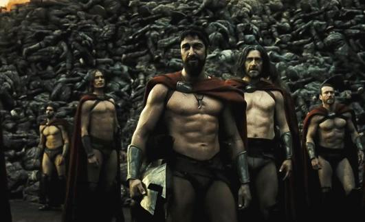 Sparta - Server1.gr