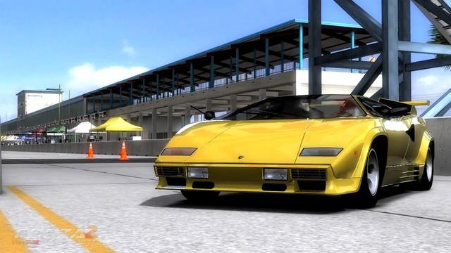  Vote Lamborghini Photocomp   Forza210
