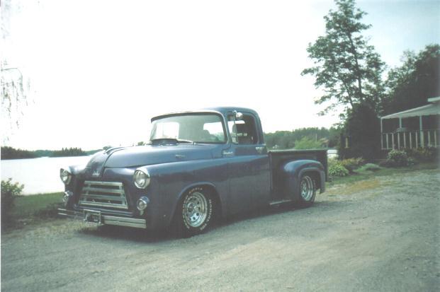 56 street-rod Dodge_11