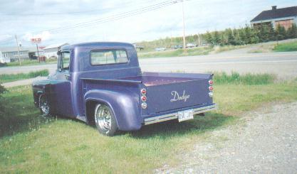 56 street-rod Dodge_12