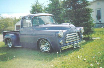56 street-rod Dodge_16