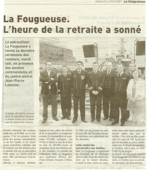 LA FOUGUEUSE Fgs10
