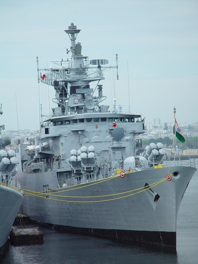 [Les ports militaires de métropole] Port de Brest - TOME 1 Ins_be10