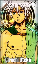 Mahou Gakure [RP] - Page 10 Avatar10