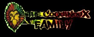The CoquinouX FamiLy