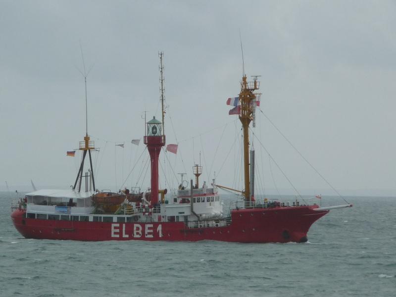 [Marine à voile] SEMAINE DU GOLFE (MORBIHAN) 2013 P1290310